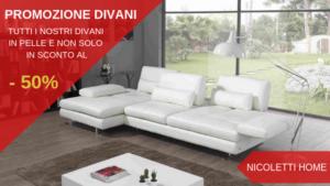 Puro_Design_Promozione_Divani